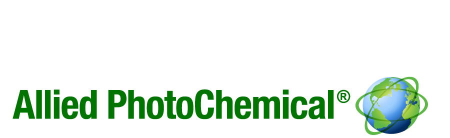 Allied PhotoChemical