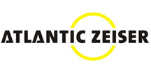 Atlantic-Zeiser-徽标