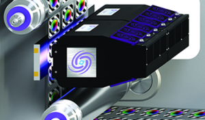 Digital-Printing-Labels-UV-LED-Curing.fw