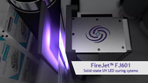 FireJet FJ601-Product-Animation