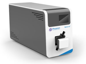 KeyView-Liquid-Chromatography-Applications