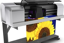 UV-Curing-Applications-Printing