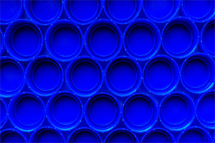 Disinfection for industrial Applications