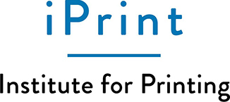 logotipo do iPrint