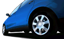 automotive-coatings