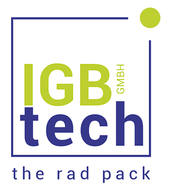 igb-tech_Logo