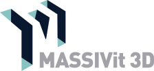 Massivit 3D Technology ltd