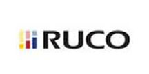 ruco-partners