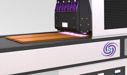 produit-ligne-uv-led-curing-wood-coatings
