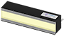 FireLine FL440 LED lamp