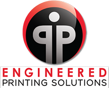EngineeredPrintingSolutions_Logo