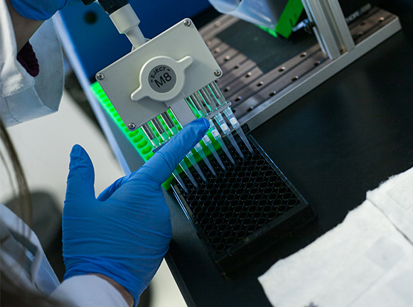 Chromatography-Applications-Expertise