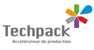 Techpack-Partner