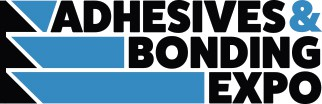 Adhesive-Bonding-Xpo_Logo