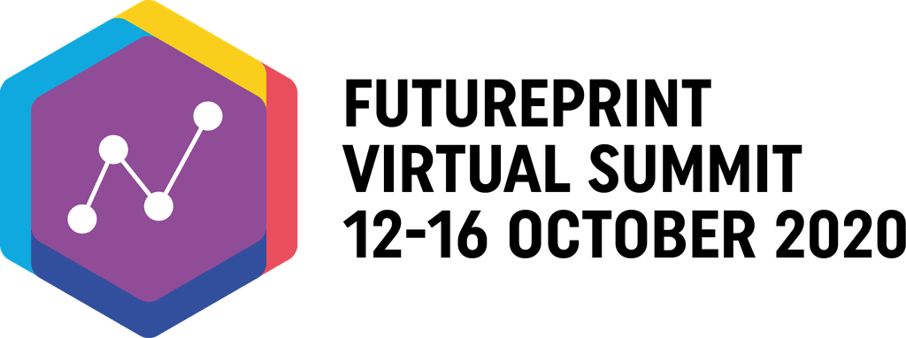 FuturePrint Virtual Summit 2020