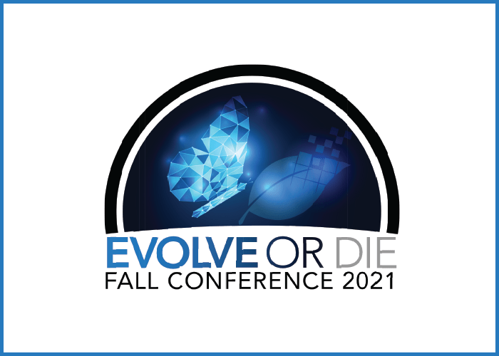 FTA-Fall-Conference-2021-Evolve-or-Die