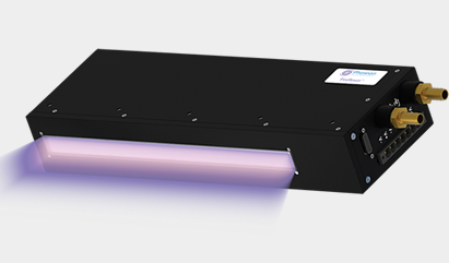 FirePower LED Systems