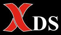 XDS-Holding